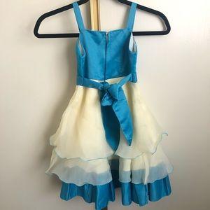 Dresses - Easter Dress